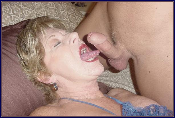 Adult diana porn richards star