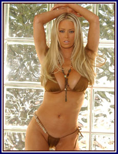 Jenna Jameson Pornstar Movies And Adult Dvds At Excaliburfilms Com