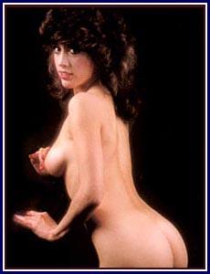 fox kari porn star Nude indian women porn stars cannabis girls naked videos of people caught  having sex womens ass nacked - young fucking sex gif sexy chun li rape free  white.