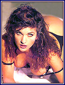 porn star lacy rose Search Results for: lacy rose at Old Porno Videos.