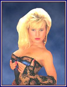 Porn Star Laurel Canyon 57