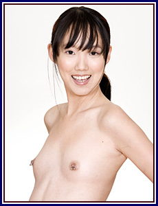 lystra porn star Watch Lystra Asian porn videos on Asian Parade.