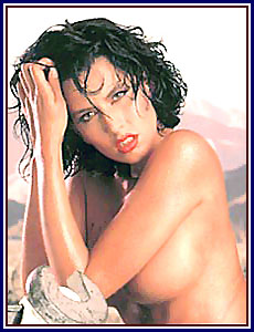 porno-roliki-bryunetki-molodie