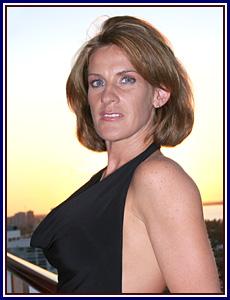 Sharona Gold Porn Star 90