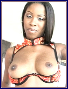 Porn Star Skyler Dupree: Bio & free videos!