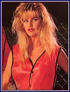 porn star susan vegas Categories: Chessie Moore actress, 1992, United States, English, Duck Dumont,   Saki St.