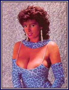 orlowski porn star Teresa Orlowski Porn Star Video.