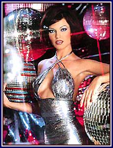 porn star vicca Nov 2008  Russian Pornstars Nakita & Vicca Contract girls Harley's XXX TV Classic   Sasha Grey (the pornstar) chats with Matt Zaller (the interviewer).