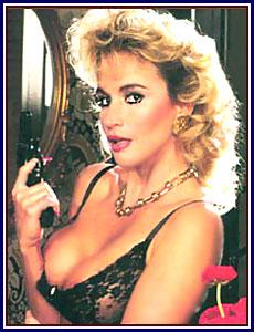 porn star Porn Star Cheri Taylor pornstar porn star Cheri Taylor Cheri Taylor Cheri Taylor Porn Star Cheri Taylor pornstar Cheri Taylor porn star Cheri Taylor Cheri Taylor Cheri Taylor Porn Star Cheri Taylor pornstar Cheri Taylor porn star Cheri Taylor Cheri Taylor Cheri Taylor Porn Star Cheri Taylor pornstar Cheri Taylor porn star Cheri Taylor Cheri Taylor Cheri Taylor