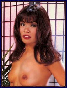 June Porn Star 121