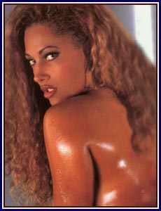 persia porn star Free Persia Monir Naked Mature Tubes And Hot Persia Monir.