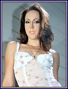 porno-aktrisa-trinity