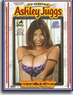 Ashley Juggs