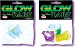 Glow In The Dark Ticklers