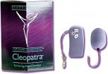 Berman Cleopatra Remote Egg Stimulator