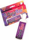 Duramas Cream