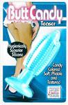 Butt Candy Teaser - Blue