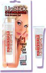 Lipstick Cinnamon Arousal Gel