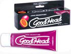 Good Head The Ultimate Blow Job 4 Oz - Passion Fruit