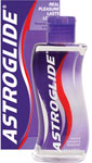 Astroglide Original Liquid - 5 Oz Bottle