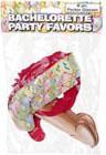 Bachelorette Party Pecker Glasses 8 Pc