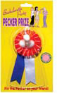 Bachelorette Party Pecker Price