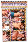 Bachelorette Party Gift Wrap