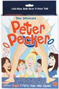Peter Pecker Inflatable Party Doll