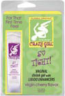 Crazy Girl So Tight! Vaginal Shrink Gel 5 oz