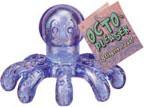 Octo-Pleaser Massager