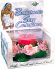 Bachelorette Sexy Centerpiece