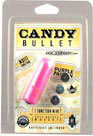 Candy Bullet Purple Passion