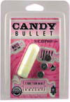 Candy Bullet Ivory Drop