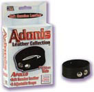 Adonis Leather Collection Apollo