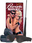 Romantic Restraint Kit