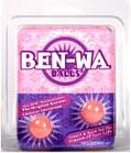 Original Ben Wa Balls - Pink