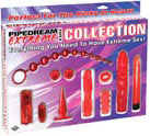 Pipedream Extreme Toyz Collection