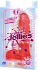 Crystal Jellies 8