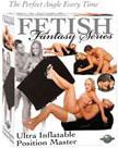 Fetish Fantasy Ultra Position Master