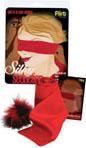Silky Seduction Kit