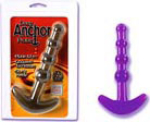 Deep Anchor Probe - Purple