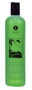 Bath & Shower Gel Sensual Mint 16 oz