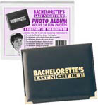 Bachelorette's Last Night Out Photo Album