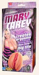 Mary Carey Masturbator