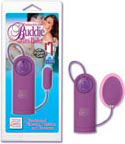 7-Function Buddie Vibro Egg