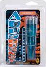 Aqua Rocket Vibe - Blue