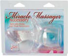 Miracle Massager Accessory Soft Jelly Probe