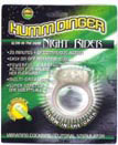 Humm Dinger Night Rider Glow In The Dark