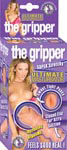 Gripper Ultimate Masturbator