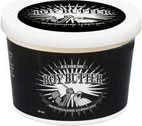 Boy Butter Extreme 16 oz Tub